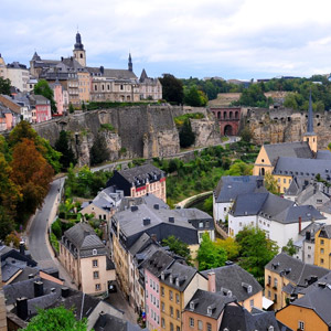 thumb-luxembourg