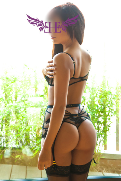 eskorte bryne spain  escort